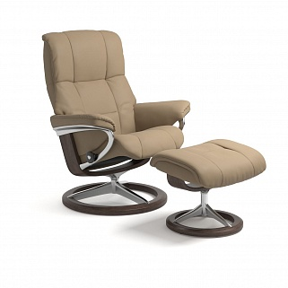 Stressless Mayfair Signature Set