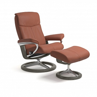 Stressless Peace Signature Set