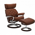 Stressless Skyline Signature Set
