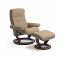 Stressless Nordic Classic Set