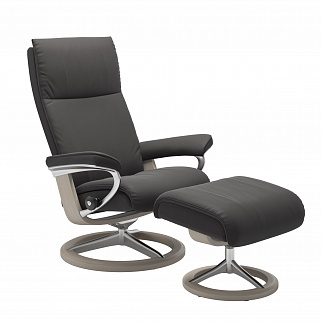 Stressless Aura Signature set(QA)