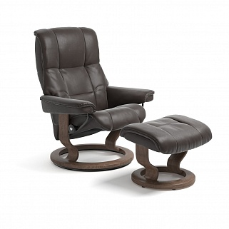 Stressless Mayfair Classic Set