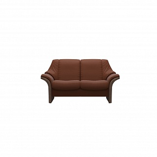 Stressless Eldorado Low Back 2-seat