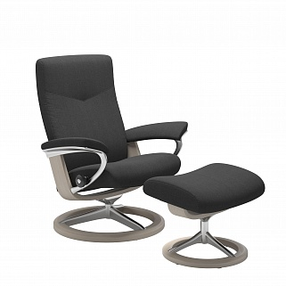 Stressless Dover Signature Set