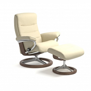 Stressless Nordic Signature Set