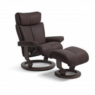 Stressless Magic Classic Set